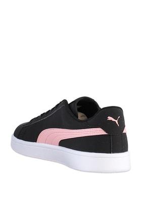 Puma Kadın Sneaker - Smash Buck v2 TDP - 38261206 2