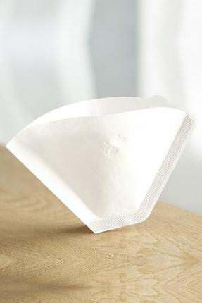Tchibo Filtre Kahve Kağıdı 80 Adet 1