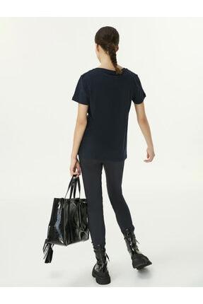 Twist Basic T-shirt 3