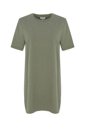 Twist Basic Elbise 2