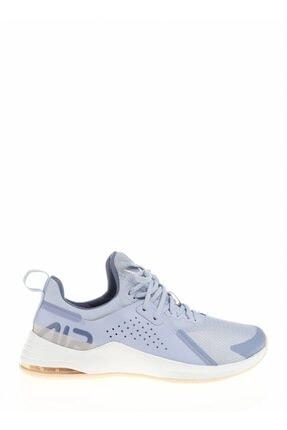 Nike Aır Max Bella Tr 3 Antrenman Ayakkabısı - Cj0842-006 1