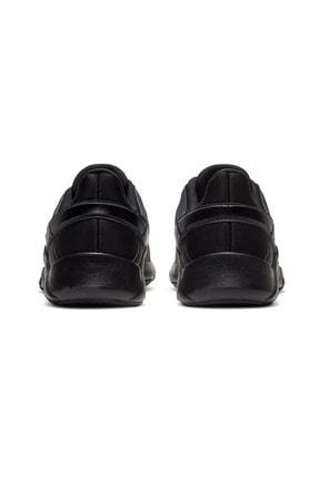 Nike Legend Essential 2 Cq9356-004 Erkek Spor Ayakkabı 1