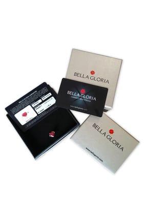 Bella Gloria Biricik Kelebeğim' Pırlanta Kolye (AGK0005) 2