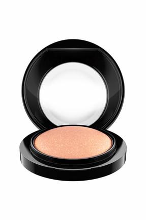 Mac Allık - Mineralize Blush Warm Soul 3.5 g 773602337897 1
