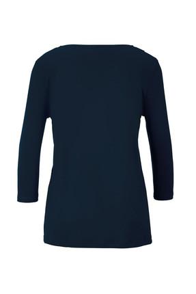 Tchibo Lacivert Bluz 92022 2