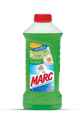 Marc Yüzey Temizleyici 900 ml Kır Çiçeği 1