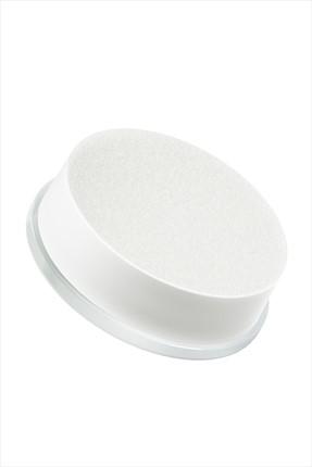 Braun Face Yüz Temizleme Cihazı Yedek Fırça Başlığı 4'lü Paket SE80-M 4210201124313 4