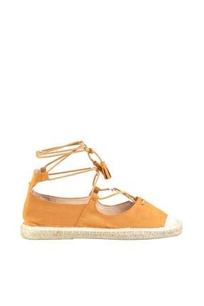 تصویر از Camel Kadın Ayakkabı