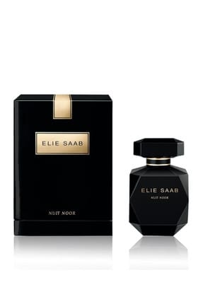 Elie Saab Nuit Noor Edp 90 ml Kadın Parfümü 3423473994558 0
