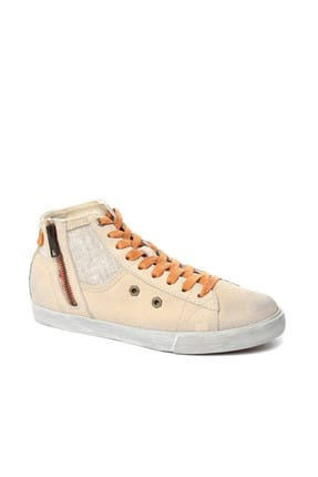1tiw20151170 Renksiz Kadın Ayakkabı 100466761 resmi