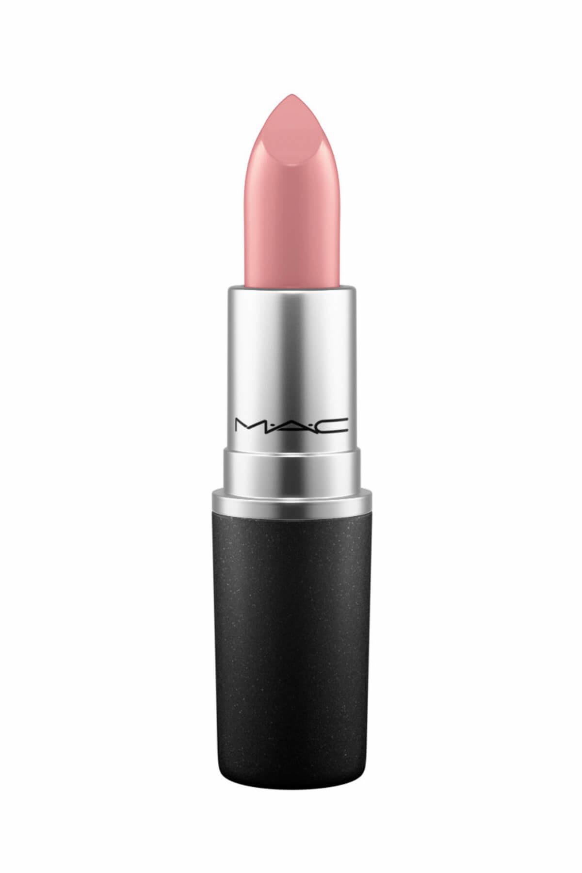 Ruj - Cremesheen Lipstick Modesty 3 g 773602164189