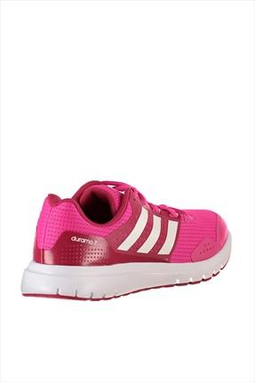 adidas Kadın Koşu Ayakkabı - Duramo 7 w - AQ6502 2