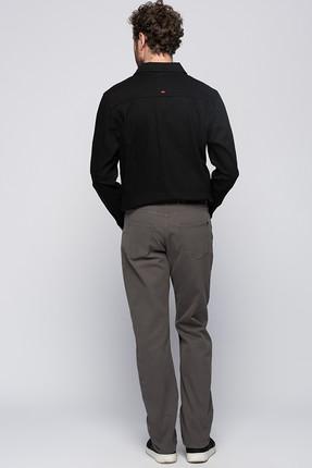 Lee Cooper Erkek Jagger Nd 5 Pantolon 181 LCM 221010 1
