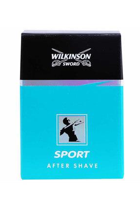 Wilkinson Sword Sport After Shave 100Ml 0