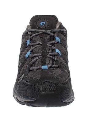 Pierre Cardin Gri Kadın Sneaker 232 70777Z 2