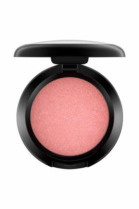 Mac Allık - Powder Blush Peachykeen 6 g 773602067916 0