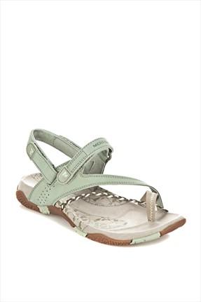 Merrell Kadın Sandalet J36518 0