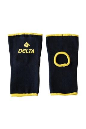Delta Boks Eldiveni İçliği ( Boksör Bandı ) - Hand 7 0