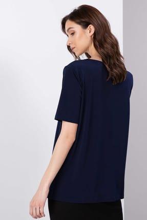 Pierre Cardin Kadın Bluz G022SZ004.000.705335 2