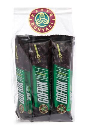 Kahve Dünyası Gofrik Bitter 8i Paket 0