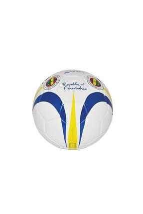 Fenerbahce Plus Futbol Topu N5 SM021T9S04