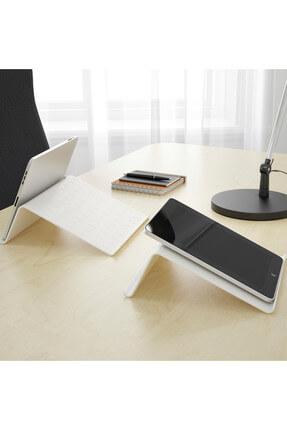 IKEA ISBERGET Tablet Desteği 2