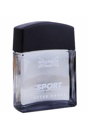 Wilkinson Sword Sport After Shave 100Ml 2