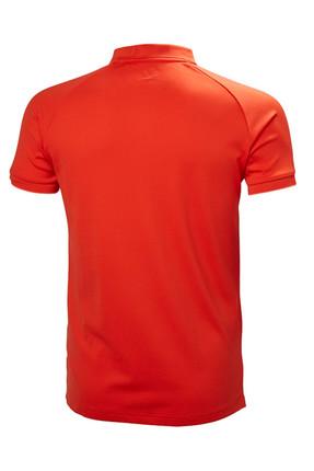 Helly Hansen Erkek Hp Ocean Polo Yaka T-shirt 3