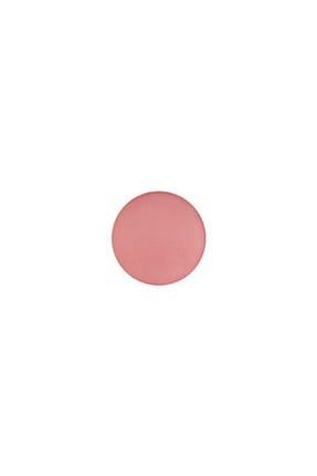 Mac Refill Allık - Powder Blush Pro Palette Refill Pan Fleur Power 6 g 773602042142 0