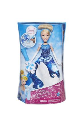Disney Prenses Sihirli Elbiseler ERKV022.085