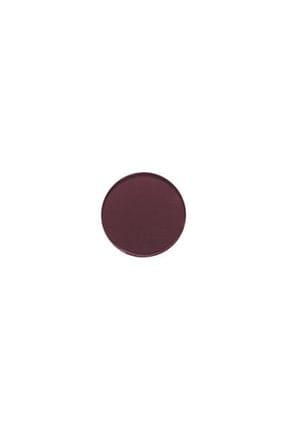 Mac Refill Allık - Powder Blush Pro Palette Refill Pan Sketch 6 g 773602387274 0