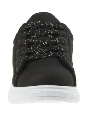 Vicco Siyah Çocuk Ayakkabı 211 969.18K183P 2