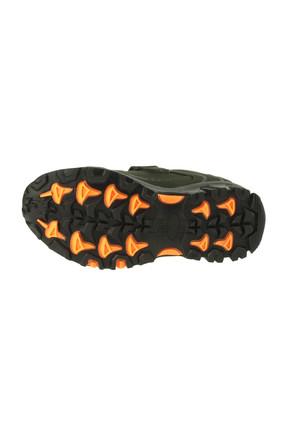 Jump Haki Çocuk Ayakkabı 190 14182F 4