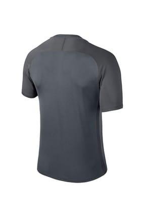 Nike Erkek Forma -  Dry Trophy III Jsy 881483-065 Kısa Kol Forma - 881483-065 1