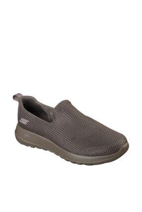 Skechers Erkek Spor Ayakkabı Go Walk Max 0