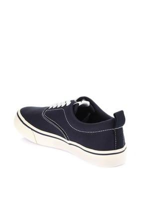 Tommy Hilfiger Kadın Classic Sneaker EN0EN00540 4