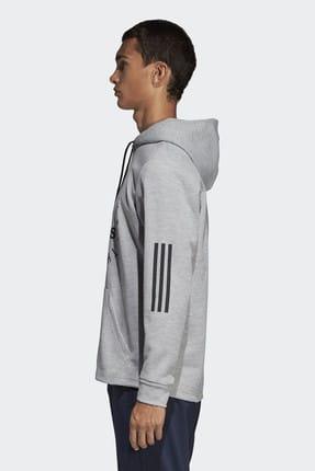 adidas SID PO Erkek Sweatshirt 2