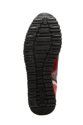 Lumberjack A3345702 Kırmızı Erkek Ayakkabı 100214651 3