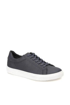 PANAMA CLUB PEDRO-1 Lacivert Erkek Ayakkabı 100342278 0