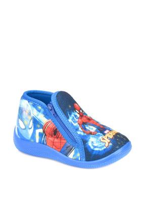 تصویر از کفش بچه گانه کد 000000000100332297