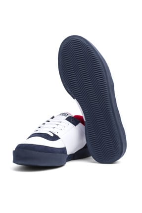 Tommy Hilfiger Erkek Light Sneaker EM0EM00192 2