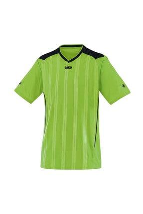 Picture of Jersey Boca Futbol Forması