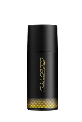 Avon Full Speed Power 150 ml Erkek Deodorant 8681298920601 0