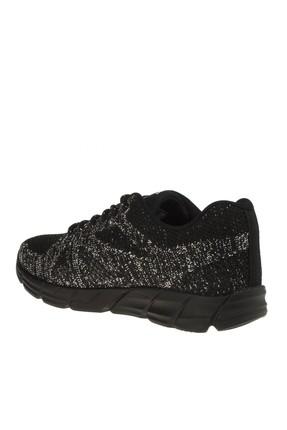 Scooter Kadın  Siyah Ayakkabı 186 5437G 3