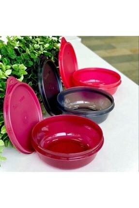 Tupperware Şeker Kaplar (yeni Renk) 1