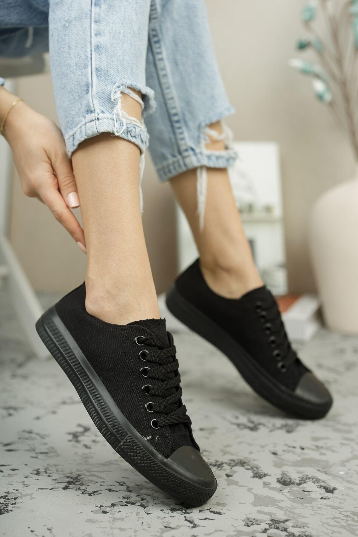 Unisex Sneaker 0012101