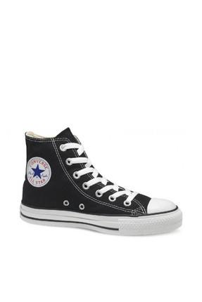 Converse Kadın Sneaker - All Star HI Spor Ayakkabı - M9160C 0