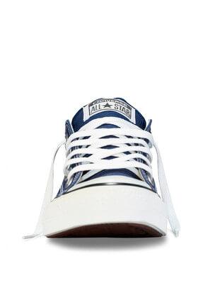Converse All Star Unisex Spor Ayakkabı 1