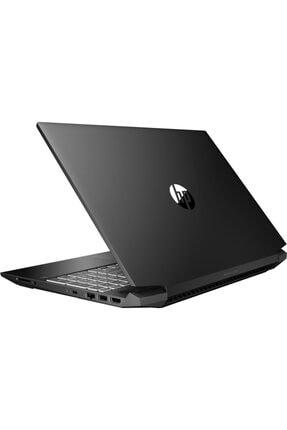 "Pavilion Gaming Intel Core i7 7700HQ 16GB 1TB GTX1050 Windows 10 Home 15.6"" FHD Taşınabilir Bilgisayar 2GR77EA HP"