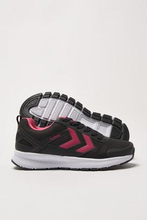 HUMMEL Unisex  Spor Ayakkabı - Hmlrush Sneaker 1